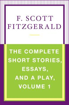 High School Vs College Essay The Complete Short Stories Essays And A Play Volume  Best Essay Topics For High School also Topics Of Essays For High School Students The Complete Short Stories Essays And A Play Volume  Ebook By F  Sample Business Essay