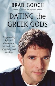 Spiritual gay dating
