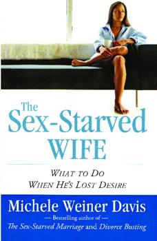 Free husband films wife fucking friend