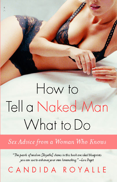 Sex tips and tricks for women