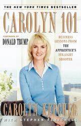 Carolyn 101