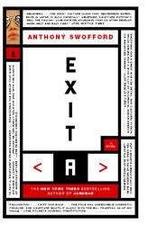 Exit A