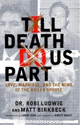 'Till Death Do Us Part