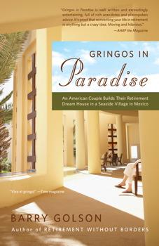 Gringos in Paradise