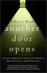 Another Door Opens