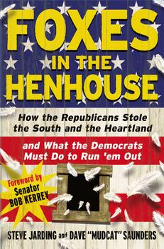Foxes in the Henhouse