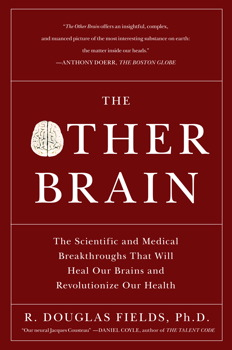 The Other Brain