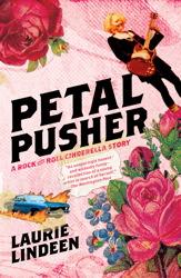 Petal Pusher