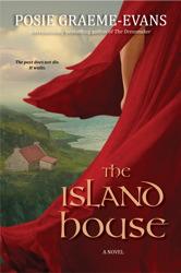 The Island House