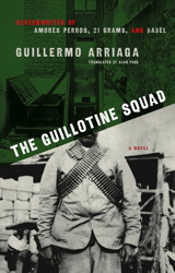 The Guillotine Squad