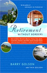 Retirement Without Borders