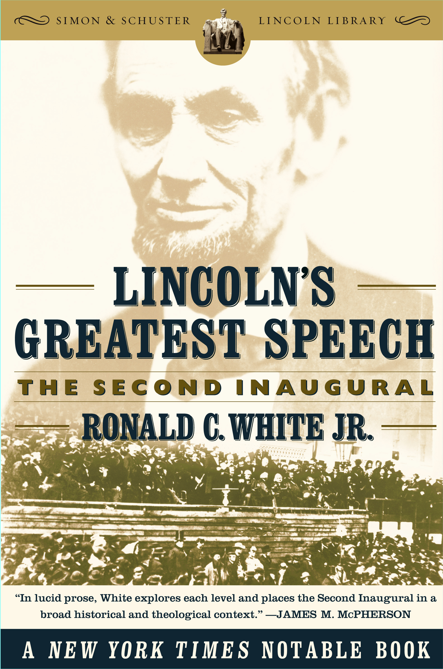 Image result for lincoln's greatest speech