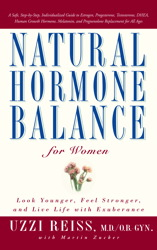 Buy Natural Hormone Balance For Women