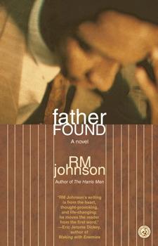 Father Found
