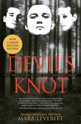 Buy Devil's Knot