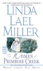 The Women of Primrose Creek (Omnibus)