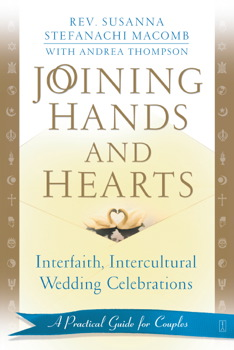 Joining Hands and Hearts