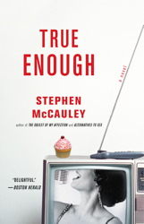 Alternatives to Sex | Book by Stephen McCauley | Official
