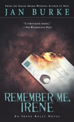 Remember Me, Irene