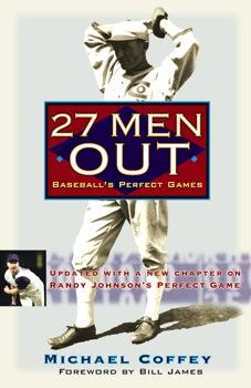 27 Men Out