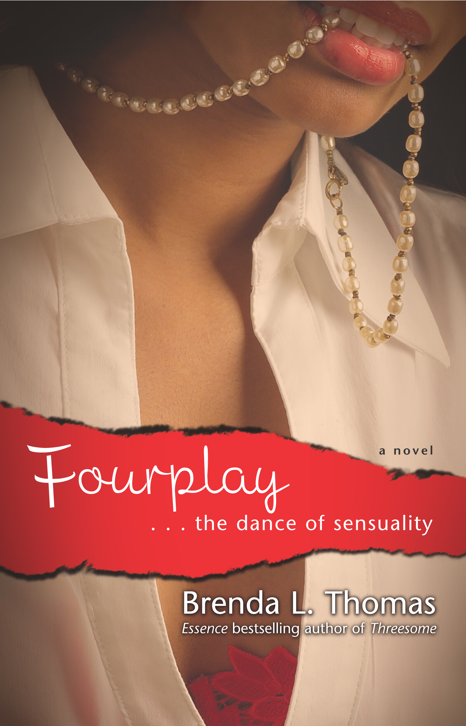 fourplay book review