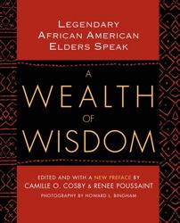 A Wealth of Wisdom