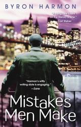 Mistakes Men Make