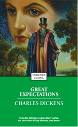 Buy Great Expectations