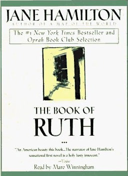 Read the book of ruth