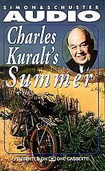 Charles Kuralt's Summer