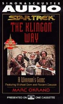 The Klingon Way