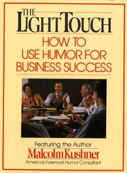 Light Touch