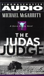 The Judas Judge