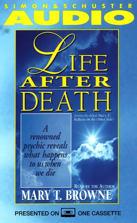 Embraced By The Light Book Interesting Life After Death Audiobook By Mary T Browne Official Publisher