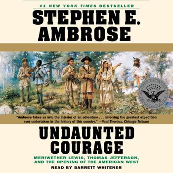 stephen e ambrose opening of the west e book boxed set ambrose stephen e