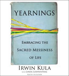 Yearnings