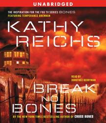 Break No Bones