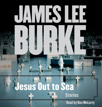 Jesus Out To Sea Collection