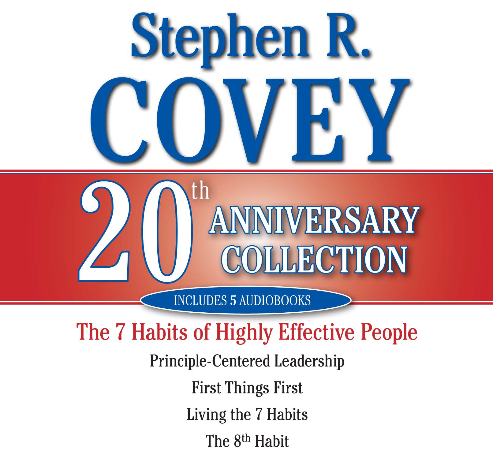 stephen covey free download