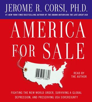 America for Sale