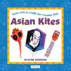 Buy Asian Kites
