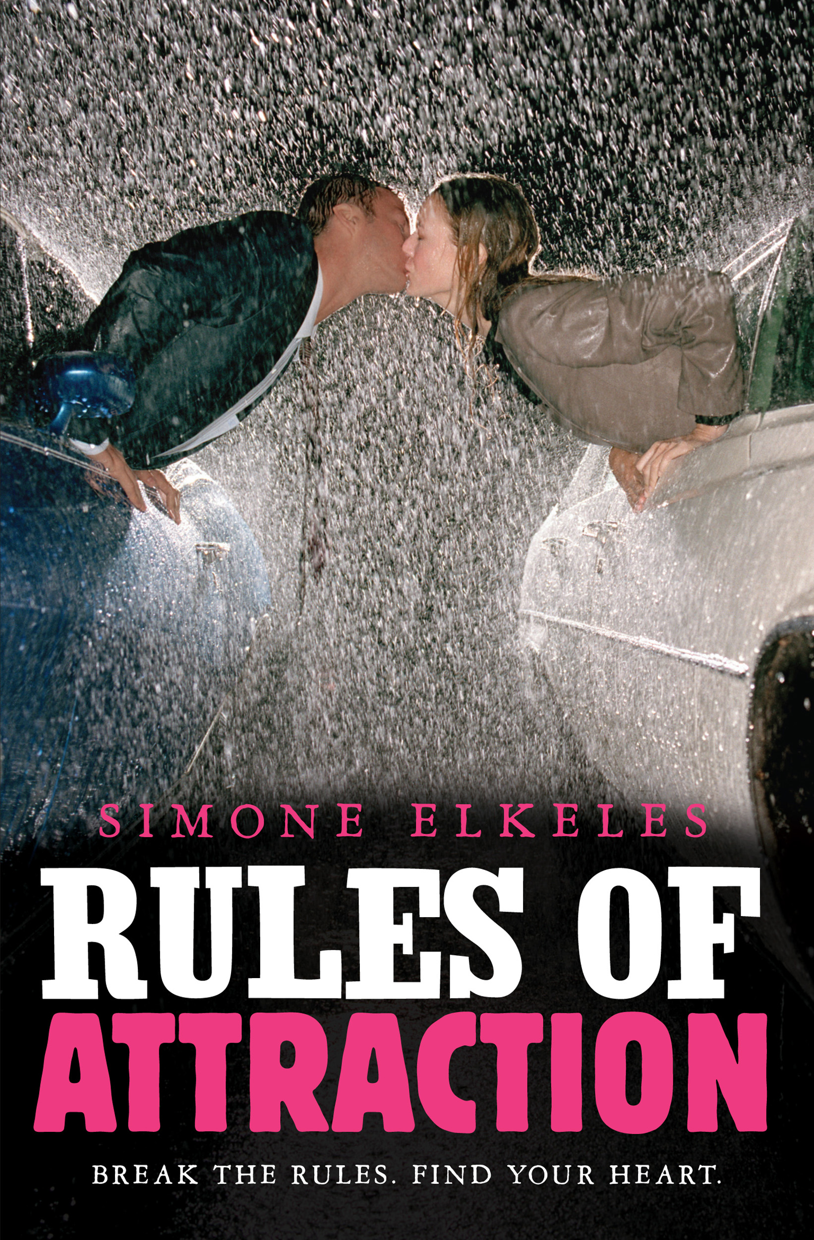 rules of attraction movie online