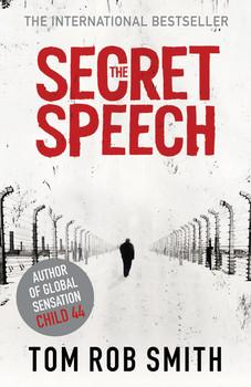 The Secret Speech