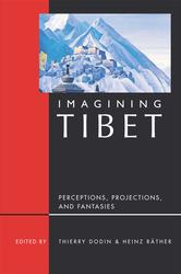 Imagining Tibet