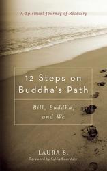 12 Steps on Buddha's Path