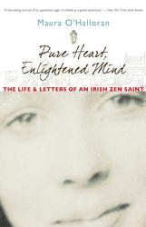 Pure Heart, Enlightened Mind