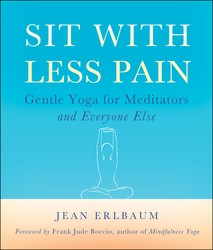Buy Sit With Less Pain