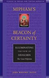 Mipham's Beacon of Certainty