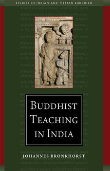 The Heart of the Buddha's Teaching - Chapter One through Chapter Four Summary & Analysis