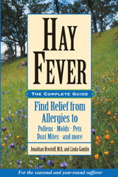 Buy Hay Fever: The Complete Guide